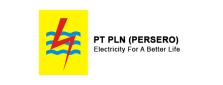Project Reference Logo PLN